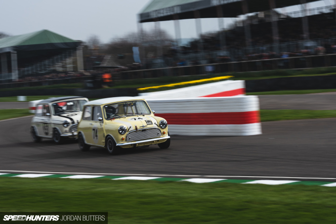 GOODWOOD 77MM MINI RACING SPEEDHUNTERS ©JORDAN BUTTERS-3273