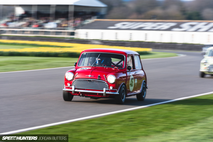 GOODWOOD 77MM MINI RACING SPEEDHUNTERS ©JORDAN BUTTERS-3633