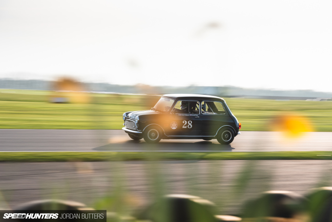 GOODWOOD 77MM MINI RACING SPEEDHUNTERS ©JORDAN BUTTERS-3637