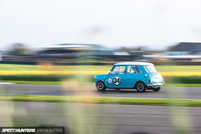 GOODWOOD 77MM MINI RACING SPEEDHUNTERS ©JORDAN BUTTERS-3647