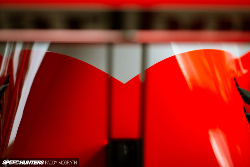 2019 77MM – McLaren MP4-5B Senna by PaddyMcGrath-4