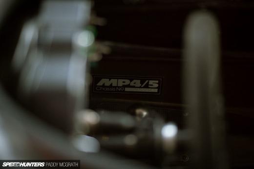 2019 77MM – McLaren MP4-5B Senna by PaddyMcGrath-7