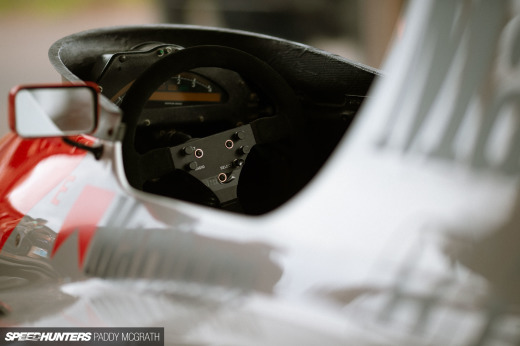2019 77MM – McLaren MP4-5B Senna by PaddyMcGrath-9