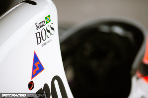 2019 77MM – McLaren MP4-5B Senna by PaddyMcGrath-11