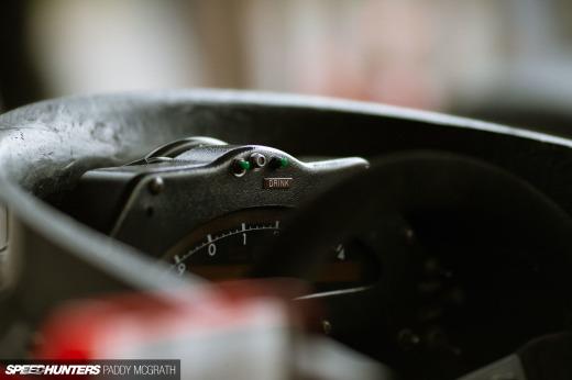 2019 77MM – McLaren MP4-5B Senna by PaddyMcGrath-13