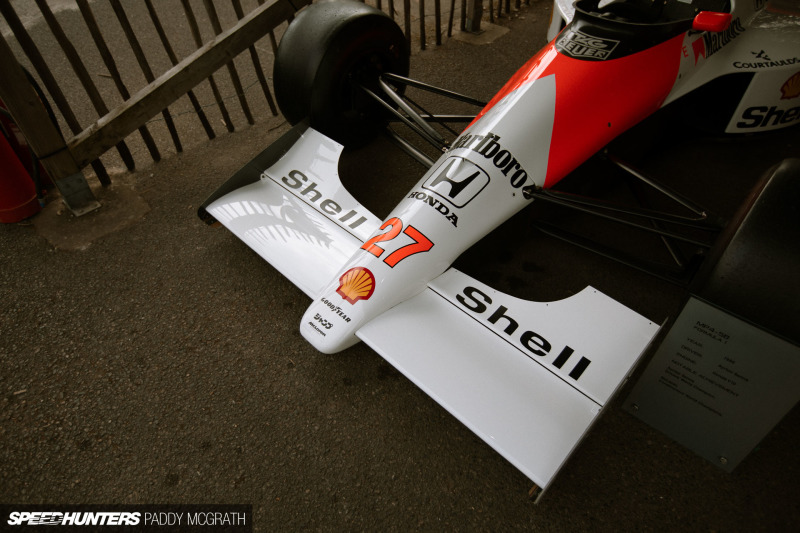 2019 77MM – McLaren MP4-5B Senna by PaddyMcGrath-28