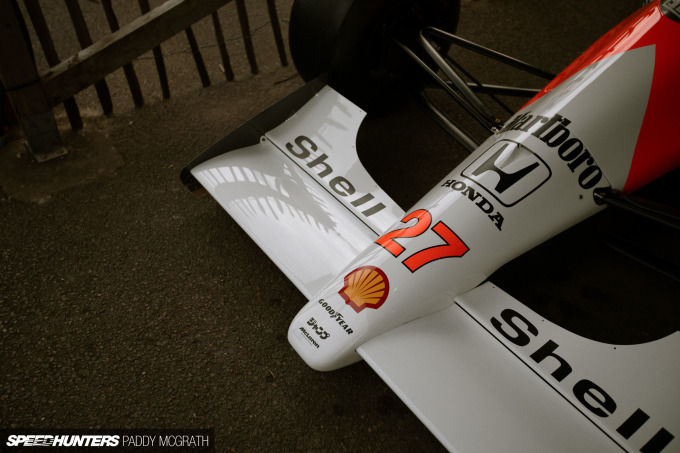 2019 77MM - McLaren MP4-5B Senna by Paddy McGrath-29