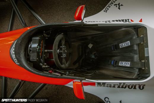 2019 77MM – McLaren MP4-5B Senna by PaddyMcGrath-32