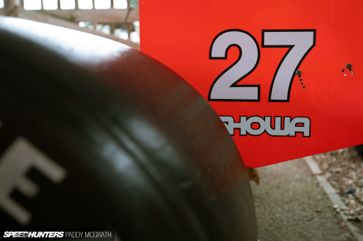 2019 77MM – McLaren MP4-5B Senna by PaddyMcGrath-33