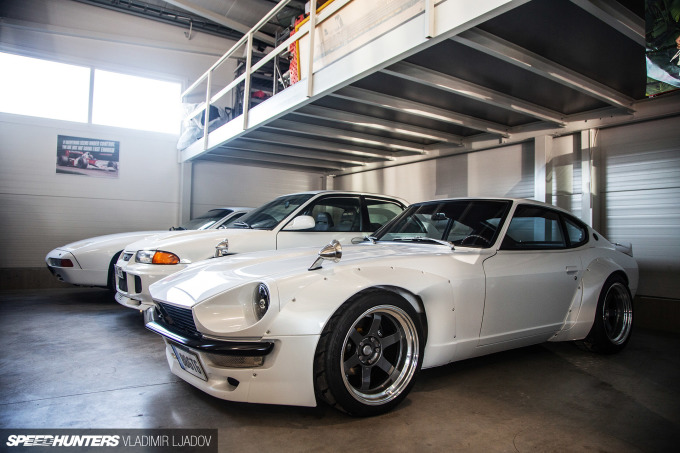 datsun-240z-rb26-by-wheelsbywovka-3