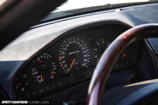 datsun-240z-rb26-by-wheelsbywovka-10
