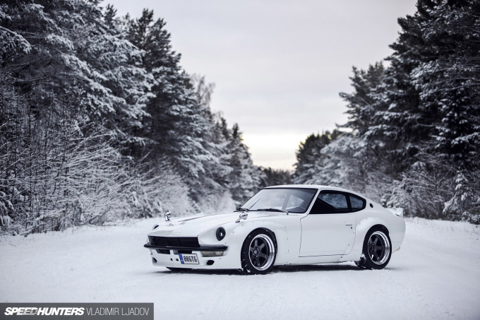 datsun-240z-rb26-by-wheelsbywovka-15