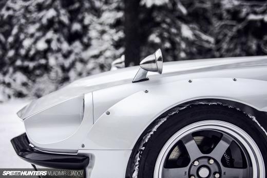 datsun-240z-rb26-by-wheelsbywovka-33