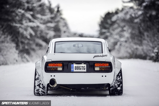 datsun-240z-rb26-by-wheelsbywovka-26