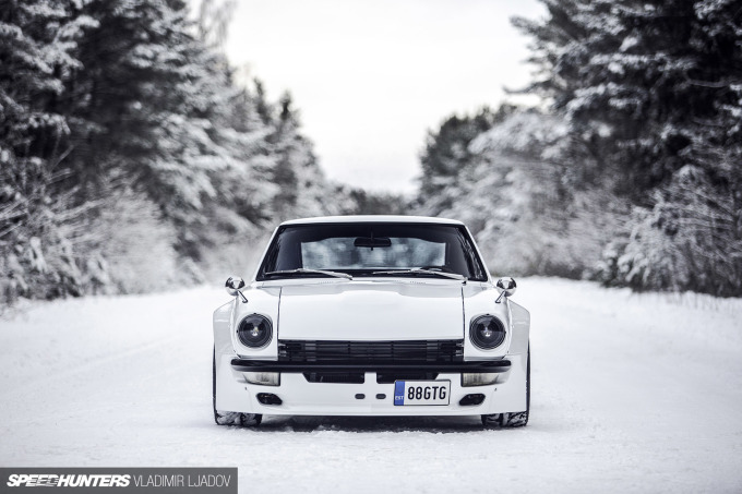 datsun-240z-rb26-by-wheelsbywovka-31