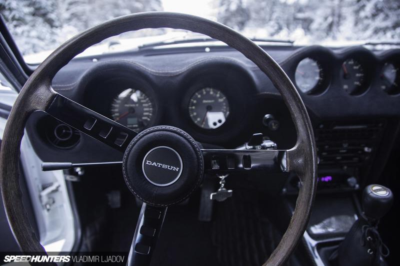 datsun-240z-rb26-by-wheelsbywovka-47