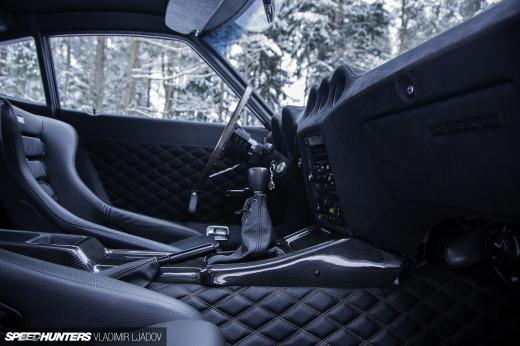 datsun-240z-rb26-by-wheelsbywovka-44