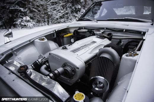 datsun-240z-rb26-by-wheelsbywovka-49