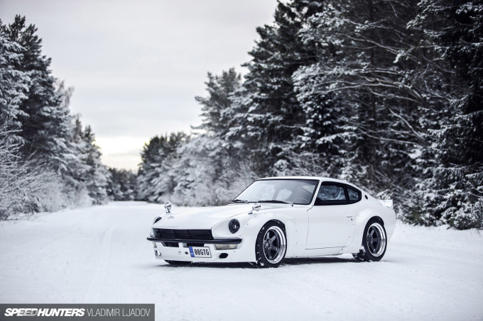 datsun-240z-rb26-by-wheelsbywovka-14