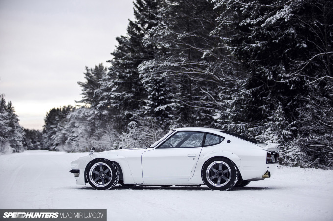 datsun-240z-rb26-by-wheelsbywovka-18