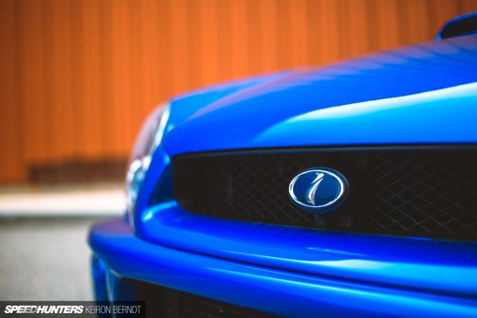 Subaru WRX - Speedhunters - Keiron Berndt - Boston-2382