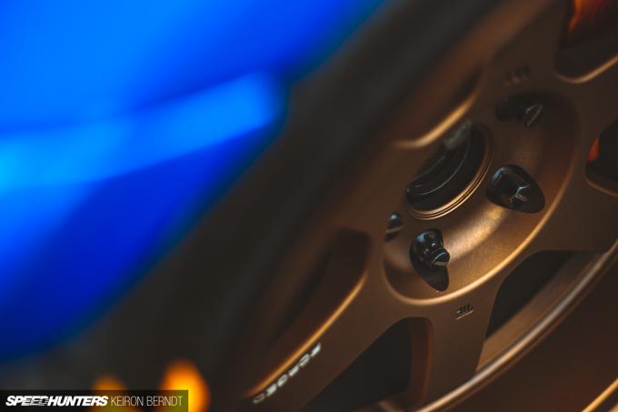 Subaru WRX - Speedhunters - Keiron Berndt - Boston-2461