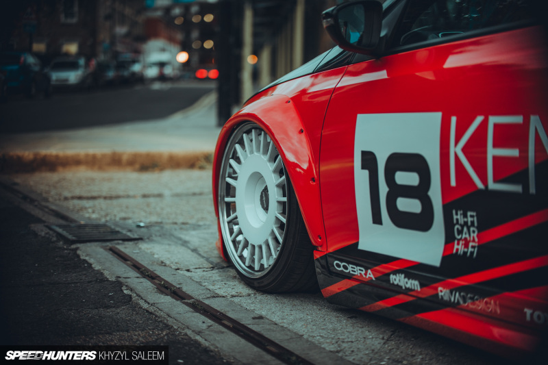 Speedhunters_Kenwood_UK_Khyzyl_Saleem_7244