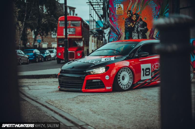 Speedhunters_Kenwood_UK_Khyzyl_Saleem_7241