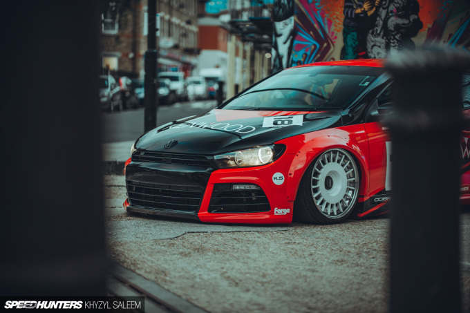 Speedhunters_Kenwood_UK_Khyzyl_Saleem_7236