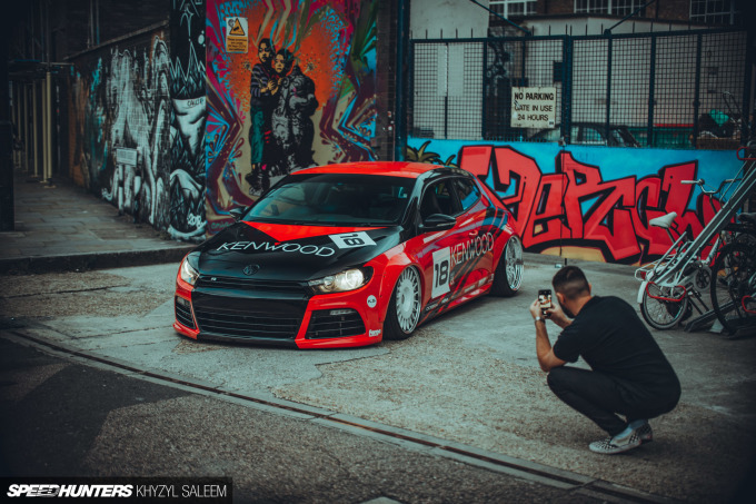 Speedhunters_Kenwood_UK_Khyzyl_Saleem_7233