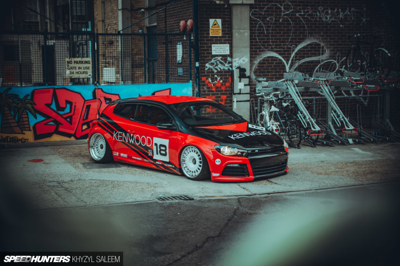 Speedhunters_Kenwood_UK_Khyzyl_Saleem_7229