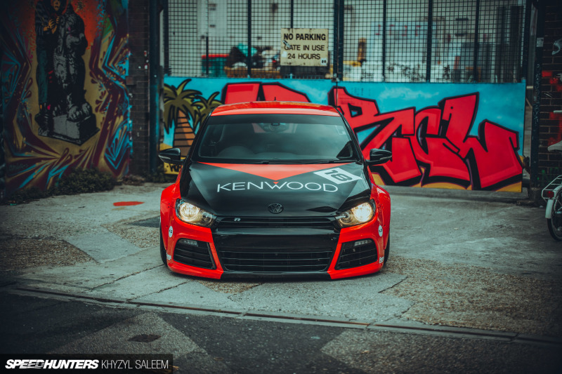 Speedhunters_Kenwood_UK_Khyzyl_Saleem_7227