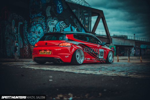 Speedhunters_Kenwood_UK_Khyzyl_Saleem_7284