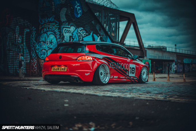 Speedhunters_Kenwood_UK_Khyzyl_Saleem_7284