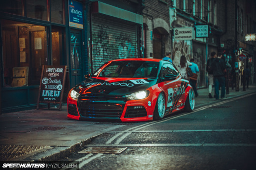 Speedhunters_Kenwood_UK_Khyzyl_Saleem_7302