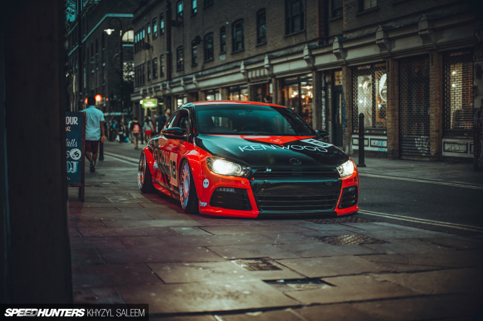 Speedhunters_Kenwood_UK_Khyzyl_Saleem_7308