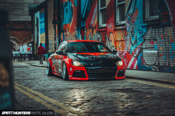 Speedhunters_Kenwood_UK_Khyzyl_Saleem_7201