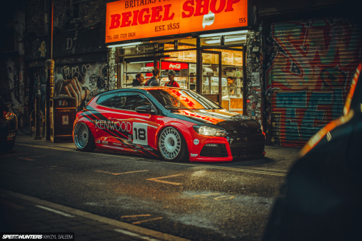 Speedhunters_Kenwood_UK_Khyzyl_Saleem_7342