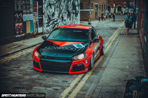 Speedhunters_Kenwood_UK_Khyzyl_Saleem_7198