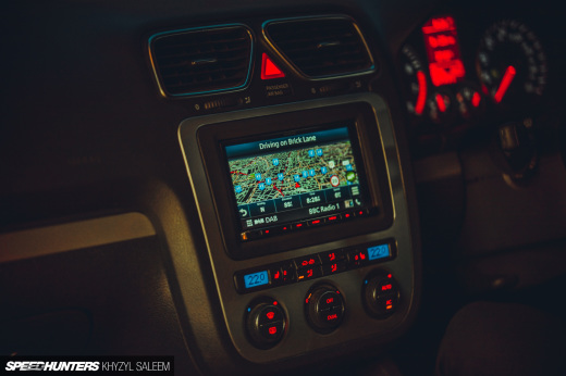 Speedhunters_Kenwood_UK_Khyzyl_Saleem_7374
