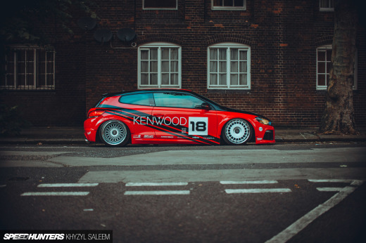 Speedhunters_Kenwood_UK_Khyzyl_Saleem_7213