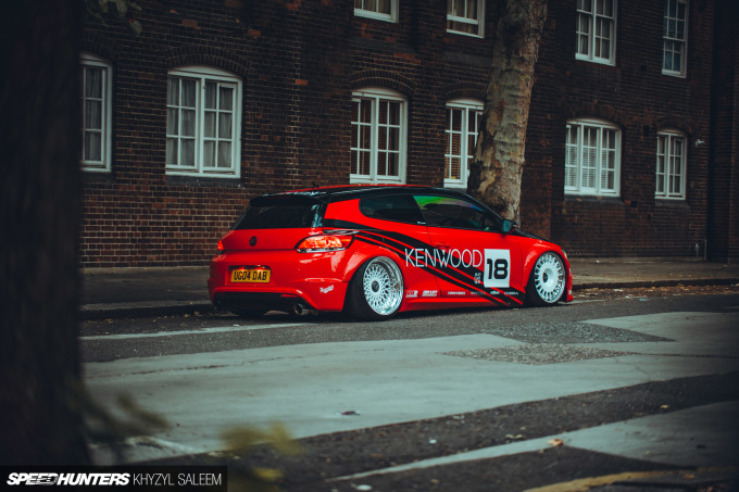 Speedhunters_Kenwood_UK_Khyzyl_Saleem_7220