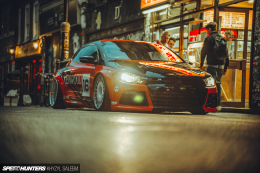 Speedhunters_Kenwood_UK_Khyzyl_Saleem_7351