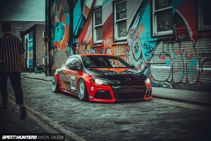 Speedhunters_Kenwood_UK_Khyzyl_Saleem_7189