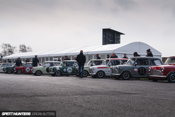 GOODWOOD 77MM MINI RACING SPEEDHUNTERS ©JORDAN BUTTERS-0150