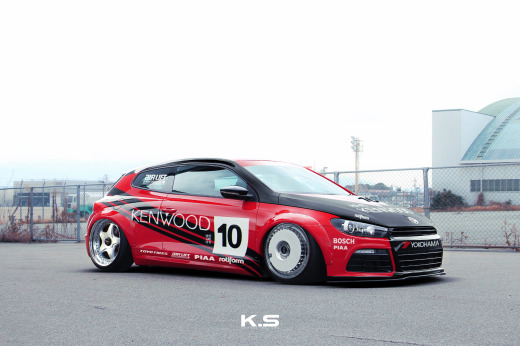 Speedhunters_Kenwood_UK_Khyzyl_Saleem