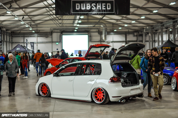 Dubshed_2019_CianDonnellan (17)