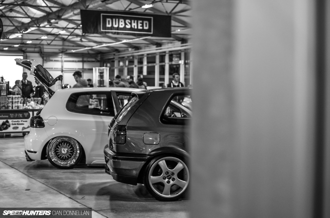 Dubshed_2019_CianDonnellan (47)
