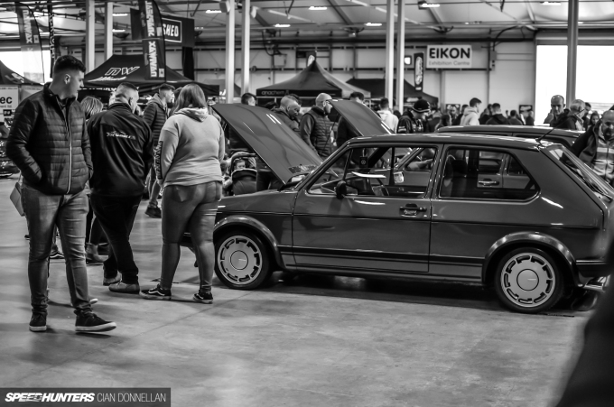 Dubshed_2019_CianDonnellan (54)