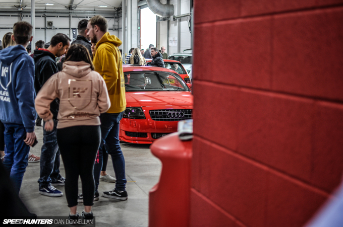 Dubshed_2019_CianDonnellan (55)